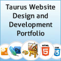 software development companyIndia