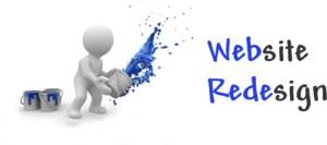 website-redesign-300x133