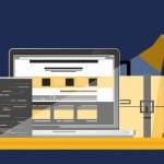 website-design-build-and-service