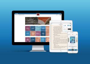 mobile app vs mobile website for ecommerce